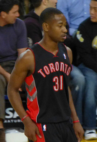 331px-Terrence_Ross_Raptors