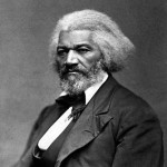 Today's Afro Birthdays ! Abolitionist/Author, Frederick Douglas !  Actor/Tap Dancer, Gregory Hines !  NFL player, Steve McNair !  NFL player, Jadeveon Clowney !  NFL player, Alshon Jeffery !