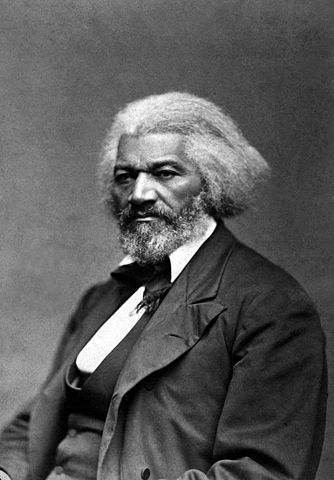 334px-Frederick_Douglass_portrait-2
