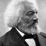 Today in Afro History ! Abolitionist/Author, Frederick Douglas passes away in 1895.