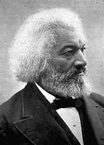 345px-Frederick_Douglass_(2)