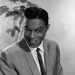 Today in Afro History ! Singer, Nat King Cole passes away in 1965.