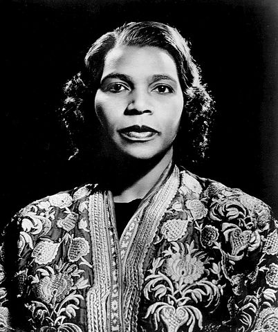 402px-Marian_Anderson_1951-2