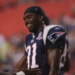 Todays Afro Birthday's ! NFL player, Randy Moss !  NFL player, Aqib Talib !  Rapper, Freedom Williams !