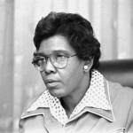 Today's Afro Birthdays ! Politician, Barbara Jordan ! Singer/Activist, Nina Simone ! Zimbabwe President, Robert Mugabe ! Sprinter, Leroy Burrell !
