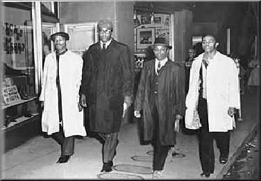Greensboro_Four,_Feb_1960-2