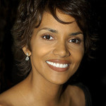 Today in Afro History ! Halle Berry becomes the First Afro American woman to win an academy award for best actress in 2002 !