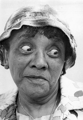 332px-Jackie_Moms_Mabley_1968