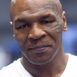 Today in Afro History ! Mike Tyson defeats Frank Bruno to regain Heavyweight Title in 1996 !