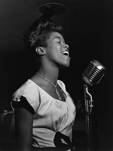 360px-Sarah_Vaughan_-_William_P._Gottlieb_-_No._1