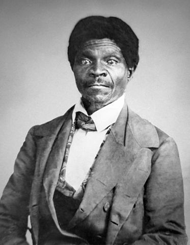 373px-Dred_Scott_photograph_(circa_1857)-2