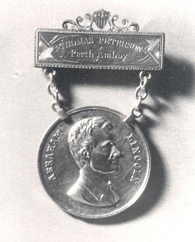 387px-Thomas_Mundy_Peterson_Medal