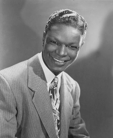 393px-Nat_King_Cole_1947