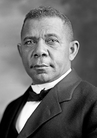 340px-Booker_T_Washington_retouched_flattened-crop