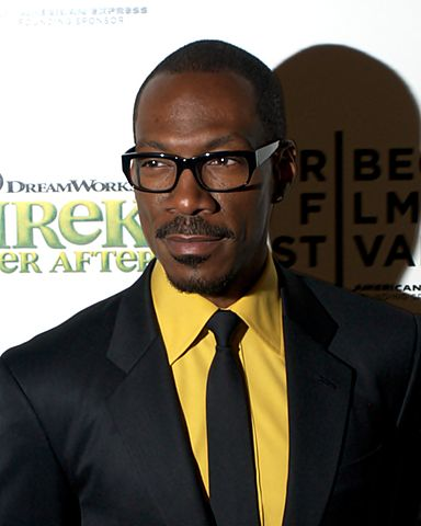 384px-Eddie_Murphy_by_David_Shankbone