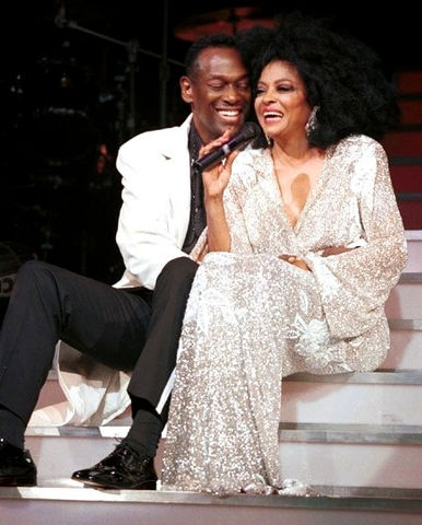 386px-Luther_Vandross_and_Diana_Ross_2000