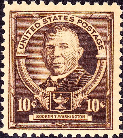 427px-Booker_T_Washington_1940_Issue-10c