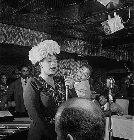 457px-Ella_Fitzgerald_in_September_1947