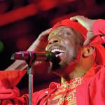 Today's Afro Birthdays ! Reggae Artist, Jimmy Cliff !  Poet, Gil Scott-Heron ! NBA player/Coach, Mark Jackson ! Actor, David Oyelowo ! NFL player, Sean Taylor !