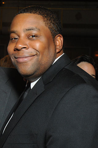 319px-Kenan_Thompson_2012_(cropped)