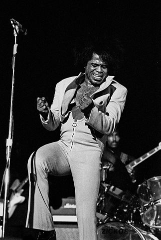 323px-James_Brown_Live_Hamburg_1973_1702730029