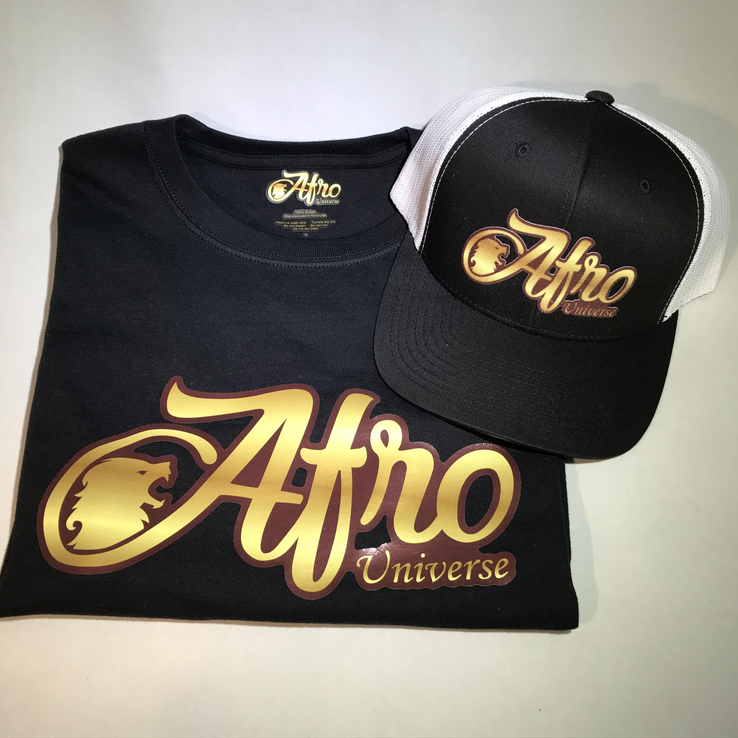 more photos fd714 5f3ab Rap – Afro Universe